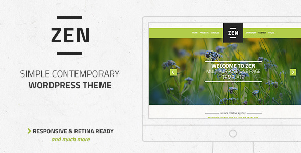 Zen-Multi-Purpose-OnePage-LayersWP-Child-Theme