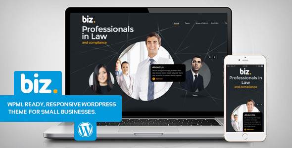 biz-Law-Business-WordPress-theme