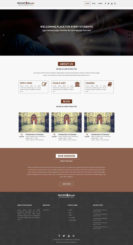 Educate-Free-Education-WordPress-Theme-For-Institutes