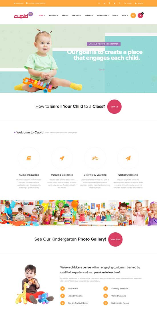 Education-WordPress-Theme-2029