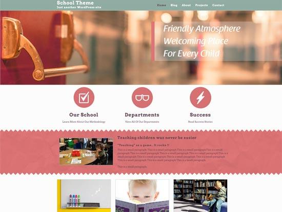 School-free-responsive-WordPress-theme (1)