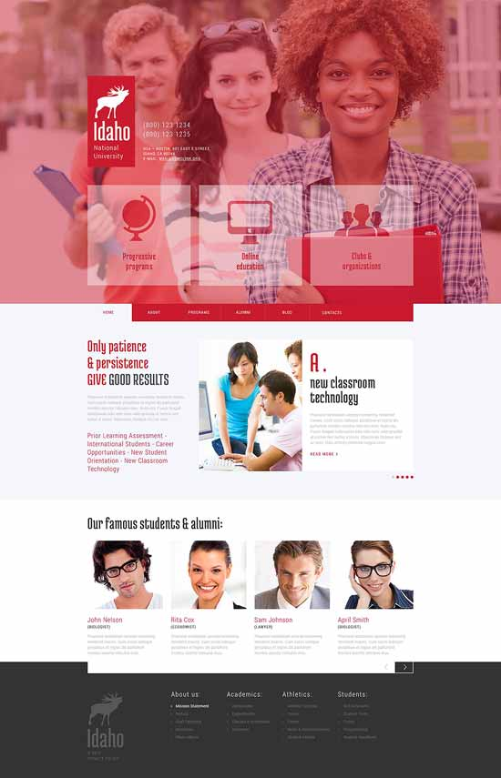 University-Education-WordPress-Theme (1)