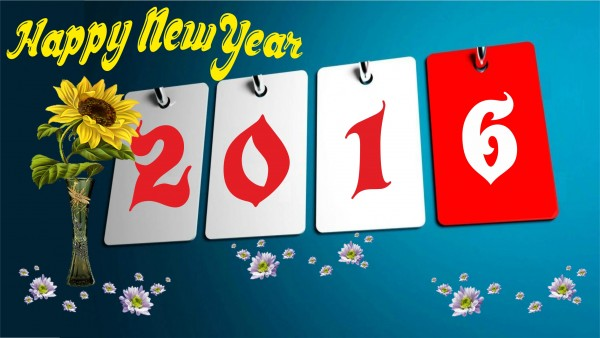 Most Beautiful Happy New Year Facebook Covers (10)