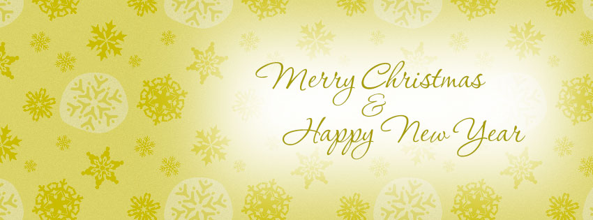 Most Beautiful Happy New Year Facebook Covers (16)
