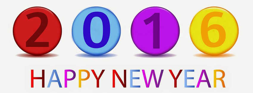 Most Beautiful Happy New Year Facebook Covers (18)