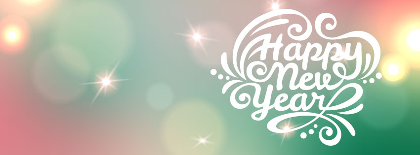 Most Beautiful Happy New Year Facebook Covers (3)