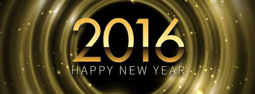 Most Beautiful Happy New Year Facebook Covers (5)