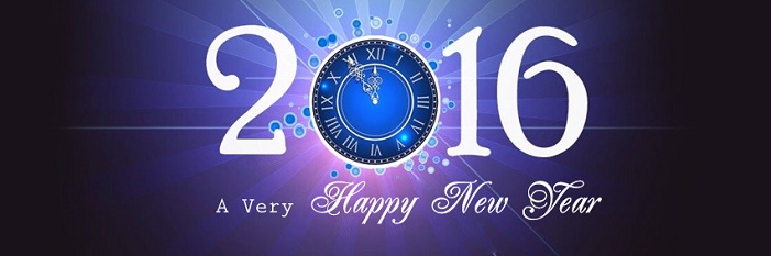 Most Beautiful Happy New Year Facebook Covers (7)