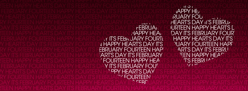 Happy-Hearts-Day-cover-image