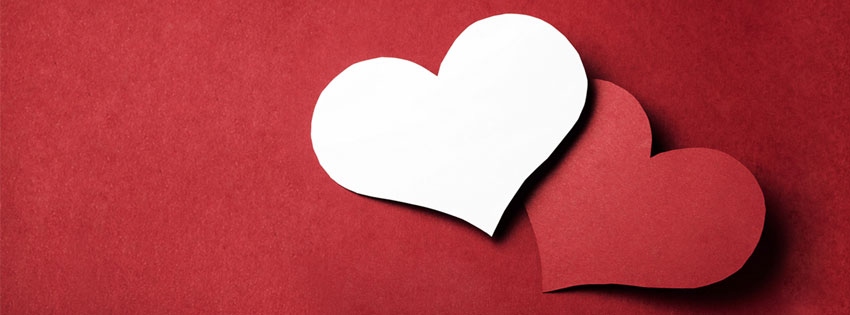 Happy-Valentines-Day-2014-facebook-cover-photo