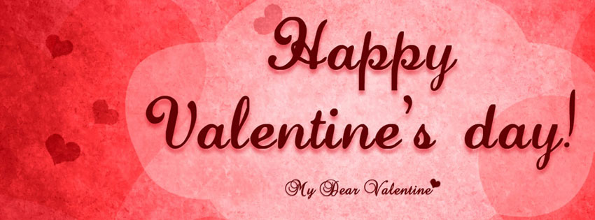 Happy-Valentines-Day-2014-facebook