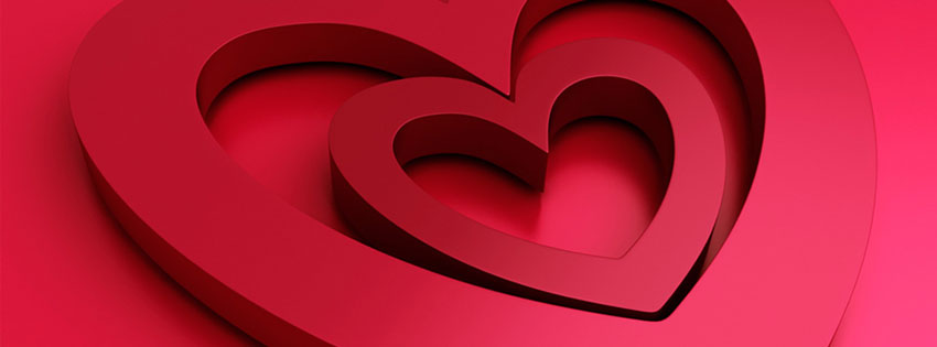 Happy-Valentines-Day-2014-fb-cover