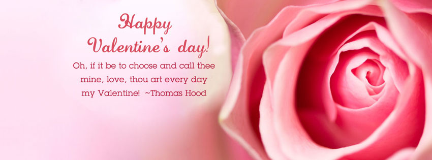 Happy-Valentines-Day-Facebook-timeline-photo