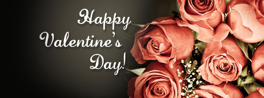 Happy-Valentines-Day-Fb-Cover