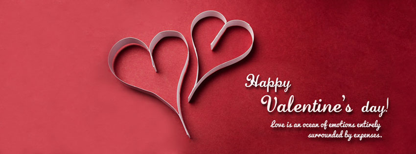 Happy-Valentines-Day-cover-photo
