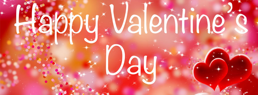 Happy-valentines-day-2014-fb-cover-photo