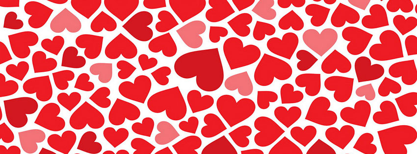 Hearts-valentines-day-2014-facebook-cover-photo