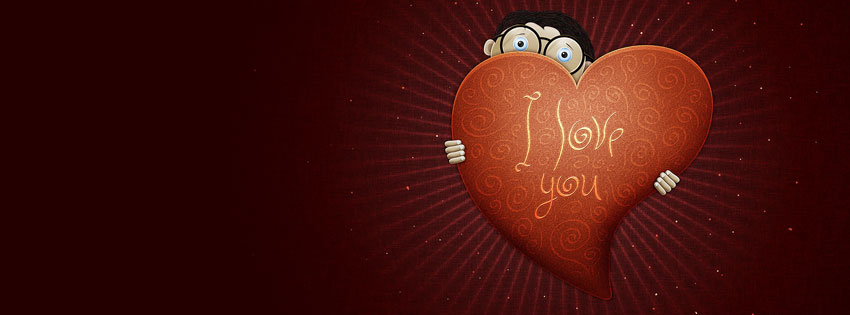 I-Love-You-Facebook-cover
