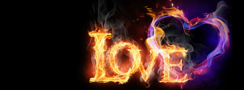 Love-facebook-cover-image
