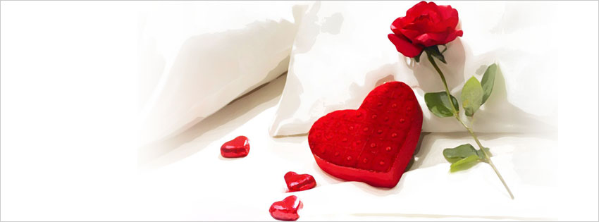 Romantic-Image-for-Valentines-day-fb-cover