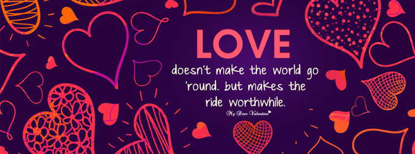 facebook-cover-photo-for-valentine