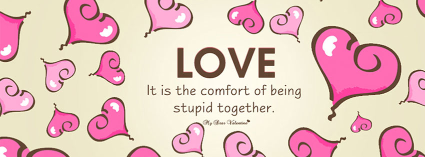 love-facebook-cover-photo-2016