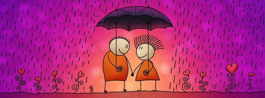 love-facebook-cover