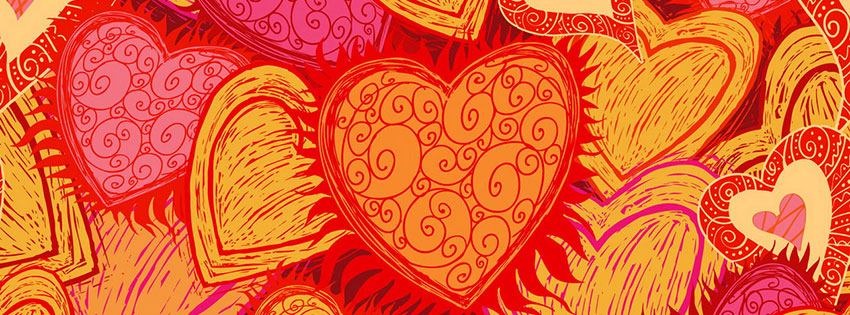valentines-day-Hearts-fb-cover