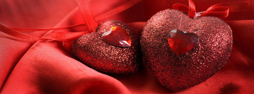 valentines-day-facebook-cover