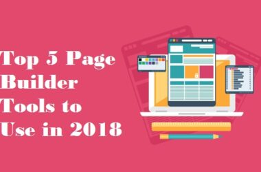 Page Builder Tools