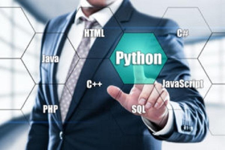 Demand Programming Languages