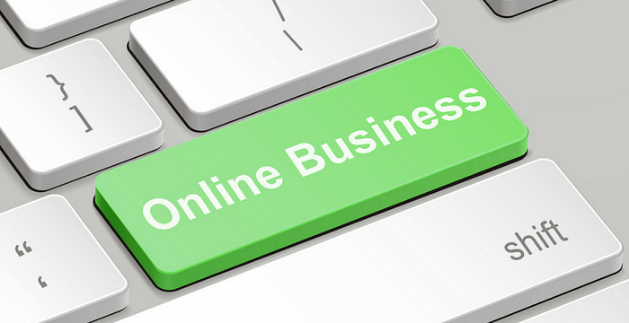 online-business-opportunities
