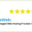 Best Managed Web Hosting Provider In UK