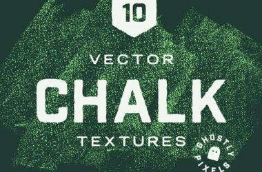 Free High-Resolution Texture Packs