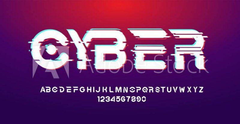 Best Fonts for Creating Stunning Logos
